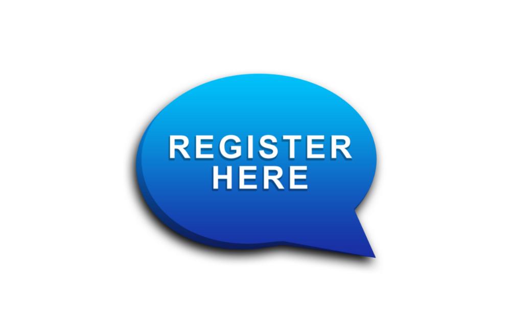 register (1)